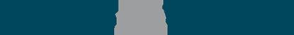 Gearcraft Vanhoutte Logo