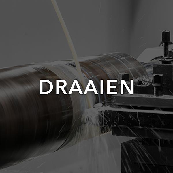 Gearcraft | Draaien